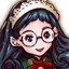 Leana icon.png