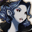 Vampiress icon.png