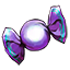Mythic Candy icon.png