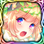 Daphnis 11 m icon.png