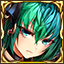 Adelinde icon.png