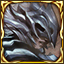 Beowulf icon.png