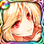 Crystalisse mlb icon.png