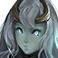 Hel icon.png