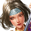 Lei icon.png