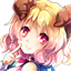 Livvy icon.png