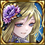 Nightflower icon.png