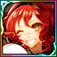 Norah icon.png