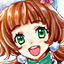 Lucya icon.png