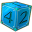 Normal Dice icon.png