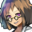 Reamy icon.png