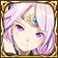 Veria icon.png