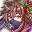 Cuore icon.png