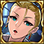 Dione 9 m icon.png
