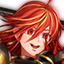 Martell icon.png