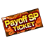 Payoff SP Ticket icon.png