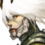 Blad m icon.png
