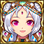 Kythera icon.png