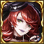 Magdalyn icon.png