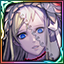 Nerissa icon.png