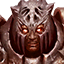 Vomer m icon.png