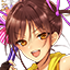 Yoshinobu Takeda icon.png