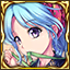 Eura icon.png