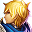 Crispin icon.png