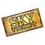 Sky Ticket icon.png