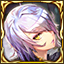 Snowe icon.png