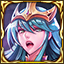 Sordia icon.png