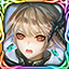 Aym icon.png