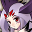Poison Dragon icon.png