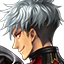 Prince Harming m icon.png