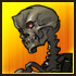 Skeleton icon.jpg