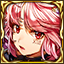 Sushen icon.png