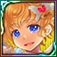 Amirah icon.png