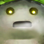 King Mandragora icon.png