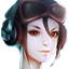 Marena icon.png