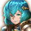 Chase icon.png