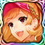 Nassie icon.png