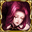 Skeira icon.png