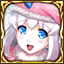 Essi icon.png