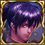 Graham icon.png