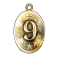 Heavy Medal L icon.png