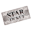Star Ticket 4 icon.png