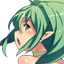 Sylph icon.png