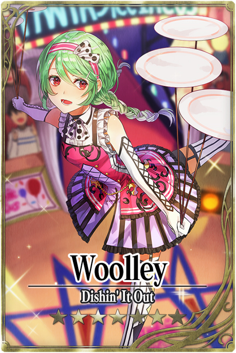 Woolley card.jpg