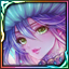 Merlin icon.png