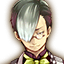 Rolo m icon.png